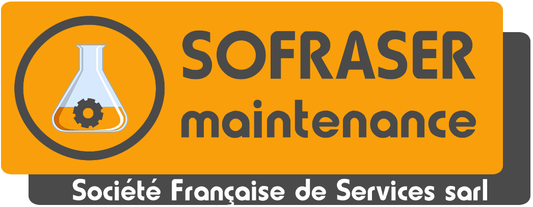 Sofraser Maintenance